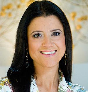 Alessandra Braggion