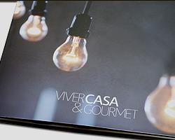 Viver Casa & Gourmet
