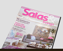Salas & Living