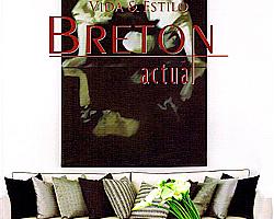 Breton Actual - Ano 6 - nº 11