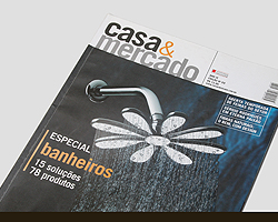 Casa & Mercado
