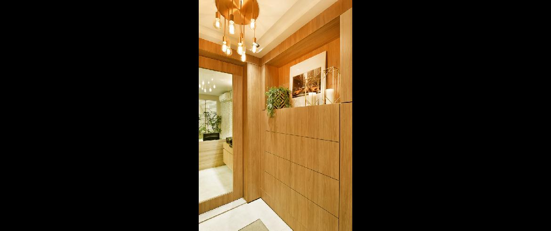 Home Design - 2018