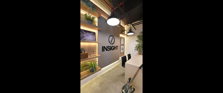 2020 - Insight Gestão