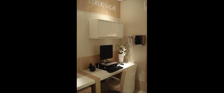 2008 - Casa Gourmet Arno