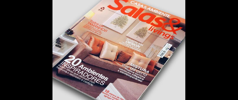Salas & Livings