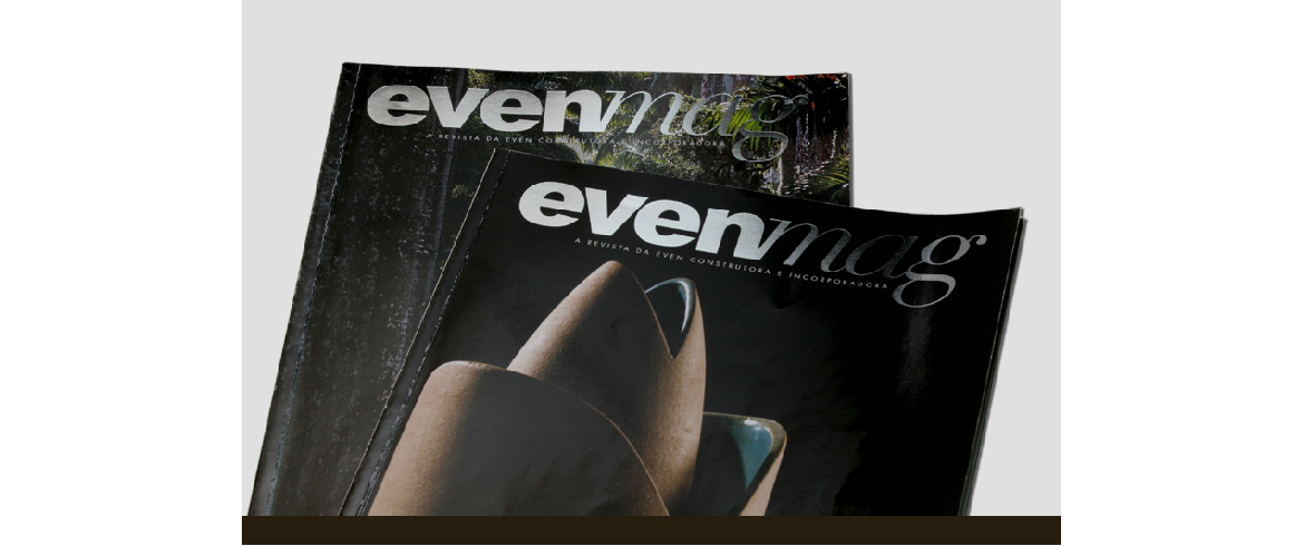 Evenmag